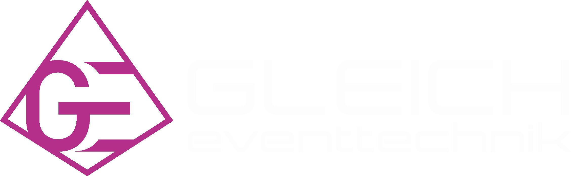 Eventtechnik Gleich